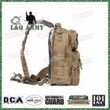 Outdoor Linga Saco de ombro militar táctico