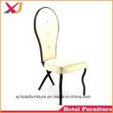 [غود قوليتي] كرسي تثبيت خشبيّة لأنّ مأدبة/فندق/مطعم/عرس