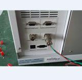 Хроматограф газа управлением микрокомпьютера с детектором Fid