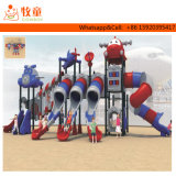 По вопросам образования детей дошкольного возраста требование от клиента используется для использования вне помещений игровая площадка для продажи оборудования