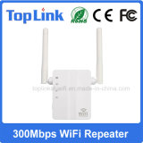 802.11n 300Mbps MTK WiFi Signal-Verstärker WiFi Brücke/WiFi Fräser WiFi Verstärker mit Kanal RJ45