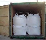 높은 순수성 알루미늄 산화물, 태워서 석회로 만들어진 반토 분말