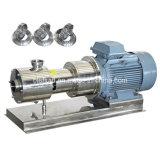 Электродвигатель ABB стали встроенные промышленные выжмите сок из машины заслонки смешения воздушных потоков