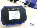 Ogo Pro'e30 intelligente LCD PWM dynamische Funktion mit Motor Hho Einsparung-Kraftstoffen