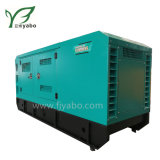 Generator-Set-Kabinendach, das ohne Motor verkauft