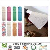 Almofada anti-deslizante/Chuveiro Antiderrapagem Mem/tapete de banho de Antiderrapagem