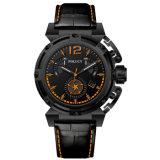 Китай указатели на заводе OEM водостойкий многофункциональный указатель аналоговых мужчин Спортивные часы