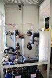 Automatischer Klimaschlag-thermischer Prüfungs-Raum