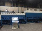 Idro macchina di prova del cilindro automatico di GPL