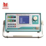 Hmjbc-702 micro-relais het Meetapparaat van de Bescherming (3 fasen)