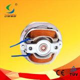 Mini elektrischer Yj52 Ventilatormotor
