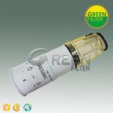 Filtro automático de alta calidad, el coche / carretilla/Alquiler de filtro de combustible con taza de aceite 600-319-5410