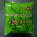 Venda quente cultura fresca Qualidade Premium Wasabi em pó