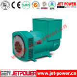 50Hz 40kVA Brushless Alternator with Stamford Technology Synchonous Generator