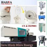 Haijia Spritzen-Maschine mit gutem Preis