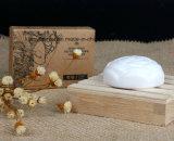 Do sabão erval elegante da limpeza do corpo de Bangyike sabão descartável 30g do hotel