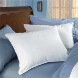 Информация о номерах отеля подушки/ одеяла из гусиного пуха / подушки для