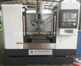 Façonner verticale mortaisage machine CNC BK5032