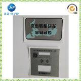 El panel auto-adhesivo colorido resistente impreso del dispositivo eléctrico del tiempo de Panasonic (jp-np008)