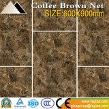 De Tegels van de Vloer van het Graniet van het Bouwmateriaal voor Plattelander in 600X600 (W3S69044)