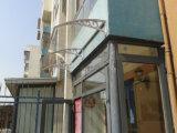 Тент окна двери держателя стены сада большой модели экономии напольный