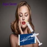 Schönheits-Serum-Hyaluronic Säure-Hauteinfüllstutzen-Wekzeugspritzen-Einfüllstutzen