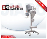 Af-5000 halfautomatische Volumetrische het Vullen van de Avegaar Machine