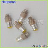 치과 광섬유 Handpiece 램프 전구 호환성 Sirona Handpiece Hesperus