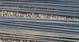 Tondo per cemento armato dell'acciaio di rinforzo di ASTM A615 gr. 60 SD500 SD400