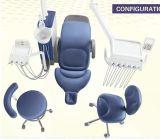 Suntem St-D570 Elektrizitäts-zahnmedizinisches Gerät