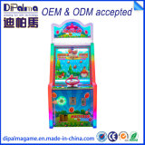 Game machine Prize out Twisted Egg Kids Toys for Amusement Parkeren