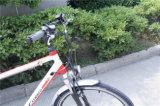 Bicicleta de Montaña de 26 pulgadas E-bicicleta Batería de litio