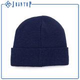 100% أكريليكيّ [وهولسلس] [هيغقوليتي] أسود [نيت] قبعة