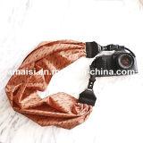 Courroie universelle d'appareil-photo de courroie de collet de l'écharpe DSLR pour tout l'appareil-photo