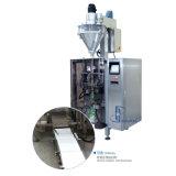 Máquina de embalaje Vertical de polvo de harina de la máquina de embalaje