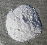 Chloride van het Ammonium van de Meststof van de Rang van IRL het Anorganische