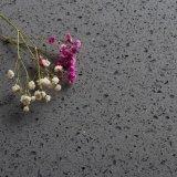 Quartz Quartz coloré de dalles de pierre artificielle