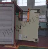 Pneumatische lochende Maschine der Serien-Jh21/mechanische Presse mit niedrigem Preis