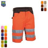 Хлопок для тяжелого режима работы сеялки грузовых работ шорты брюки