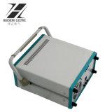 中国の製造業者の三相電気電子工学の保護リレーテストキット