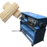공장 중국 제작자 기계를 만드는 대나무 이쑤시게 지팡이 젓가락