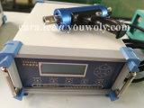 De ultrasone Machine van het Lassen van de Vlek voor de AutoStaaf van de Bumper