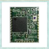 Bluetooth 4.2 БЕЛЯ модуль с температурным датчиком поддерживает Bm70 BM71