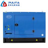 De goedkope Reserve Kleine Elektrische Generator van de Macht voor Verkoop