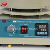 Labordigital-elektrothermischer Heizungs-Umhang 2L
