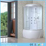 Cabina de ducha económicos con ABS (LTS-608)