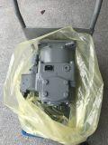 A Rexroth11vlo190LE2s do Motor de engrenagem hidráulica para escavadeira e perfuração rotativa