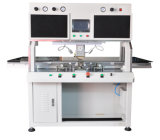 [لكد] شاشة إصلاح آلة ضباب عروة حلقة [بوندينغ مشن] [لكد] تلفزيون [كلور لين] زجاجيّة إصلاح آلة