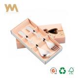 Отель Custom посуда вилки упаковке с логотипом печать