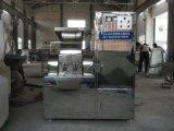 Csj-300 Triturador grosseiro Universal com o coletor de pó